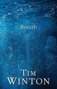 Tim Winton's Breath