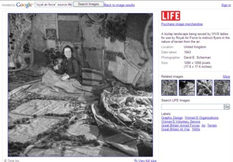 WWII-LIFE-google