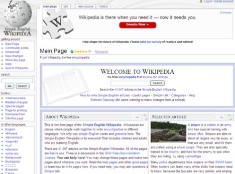 Simple_English-Wikipedia
