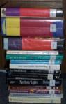 banned-books-pileb