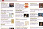 debategraph-gallery