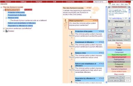 debategraph2c-mapperview