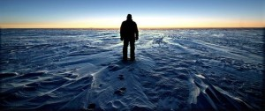 antarctic_sunset