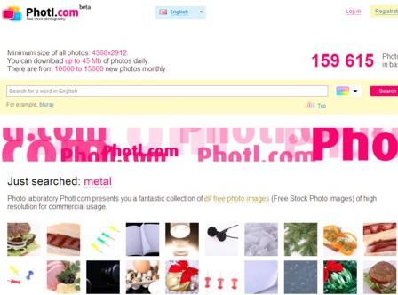 photl