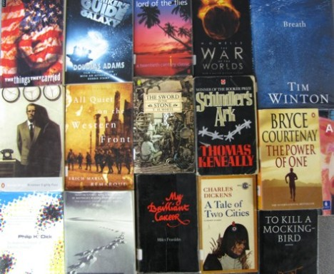 Book_covers-25reads
