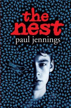 the-nest