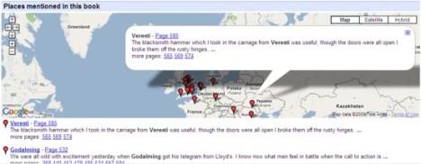 GoogleBooks-draculaMap2