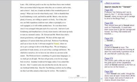 GoogleBooks-dracula-text