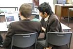 Students-May-yr8
