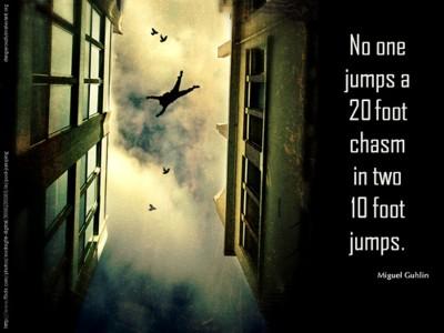 jump_bac2f0bf13[1]