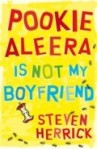 Pookie_Aleera_Is_Not_My_Boyfriend