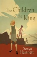 The_children_of_the_king