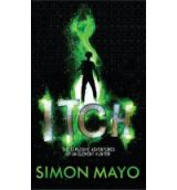 Itch by Simon Mayo_small