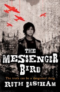 The Messenger Bird - Eastham