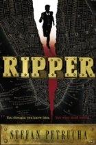 Ripper-sml
