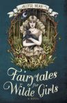 Fairytales for Wilde Girls-sml