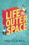 Life in outer space - sml