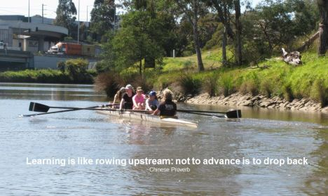 Learning_is_like_rowing_Web