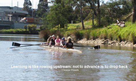 Learning_is_like_rowing_Web