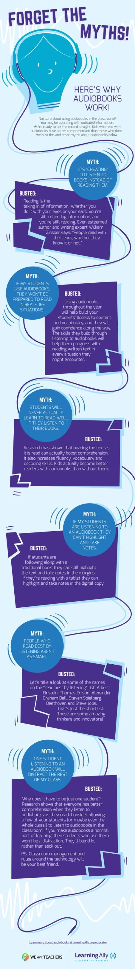 audiobooks-forget-the-myths-infographic-html